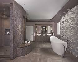 Spa Like Bathroom Ideas The Most Popular Bathroom Ideas 23488 Bathroom Ideas