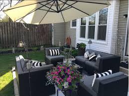 Gray Patio Furniture Sets Site Ohanawickerfurniture Com Blog Wicker Furniture