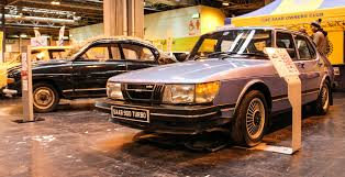classic saab saab owners club gb ltd practical classic restoration and