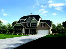 nantucket homes nantucket model 5br 4ba homes for sale in simpsonville sc