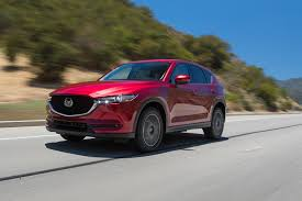 pro formula mazda four seasons 2017 mazda cx 5 grand touring introduction