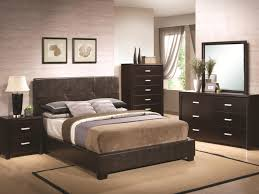 Apartment Bedroom Decorating Ideas On A Budget by Bedroom Ideas Fabulous Cheap Bedroom Furniture Sets Online For