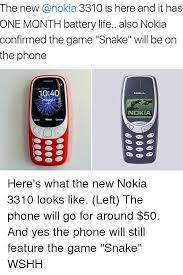Nokia Brick Meme - 25 best memes about nokia nokia memes