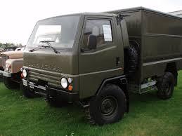 range rover truck conversion land rover llama wikipedia