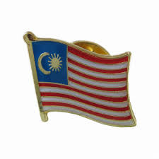 compare prices on malaysia paint online shopping buy low price