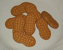 Planters Peanuts Commercial by Nabisco Wikipedia