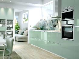 cleaning high gloss kitchen cabinets cleaning high gloss kitchen cabinets medium size of kitchen