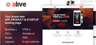 free html download business templates archives free html download
