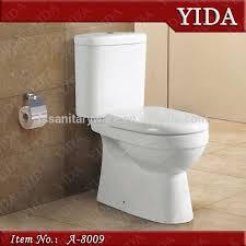 bathroom spy cam amazing design wik iq