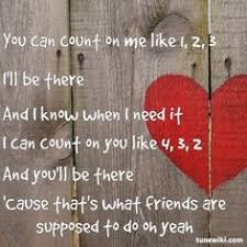 Lyrics To Count On Me Bruno Mars 11x14 You Can Count On Me Bruno Mars Vintage Sheet By Houseof3