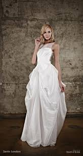 london wedding dresses savin london 2015 wedding dresses world of bridal
