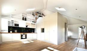 loft kitchen ideas loft kitchen ideas o2drops co