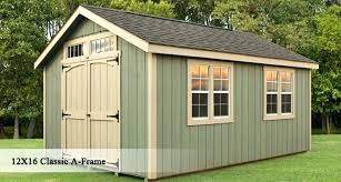 storage sheds seattle astonishing pictures of storage sheds with