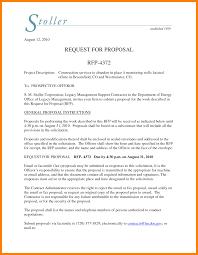 Cv Plumbing by Plumbing Estimator Cover Letter