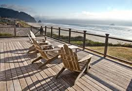 Seeking Oregon Coast Things To Do In Arch Cape Oregon Starfish Vacation Rentals