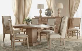 Hudson Dining Chair Dexter Dining Chair