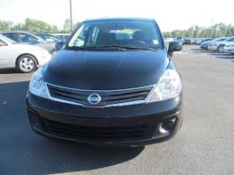 nissan versa vs ford fiesta nissan versa pictures posters news and videos on your pursuit