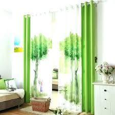 room darkening curtain rod room darkening dry rods eclipse room darkening no tool curtain rod