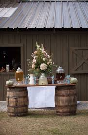 838 best rustic country wedding images on pinterest marriage
