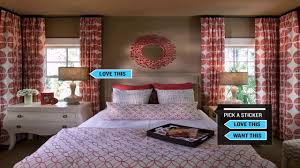 hgtv home design app 100 home design app free mac hgtv photos