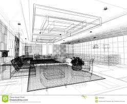 lovely free a frame house plans 9 sketch design lobby d wire