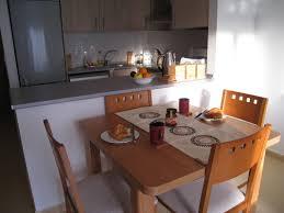kitchen and dining furniture kitchen dining furniture kitchen decor design ideas