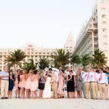 aruba wedding venues aruba wedding venues top 5 list