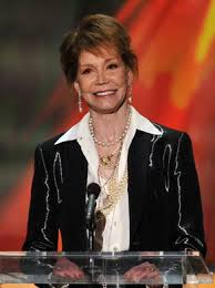 quot the mary tyler moore show quot apartment building remembering mary tyler moore her best quotes on comedy and life