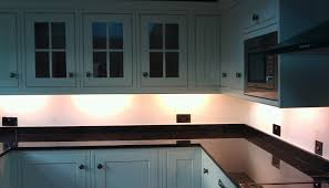led under cabinet strip light led under cabinet lighting under cabinet lighting kichler design