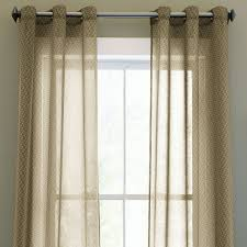 sheer fabric for curtains designs popular geometric design