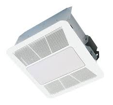how to replace a bathroom fan light combo top 48 divine combination light and exhaust fan bathroom ceiling