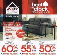 sale home interior furniture top black friday furniture sale decor color ideas