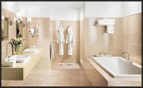 gestaltung badezimmer ideen badezimmer bilder ideen couchstyle große keller dusche