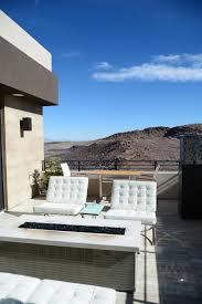 ideas about duplex house on pinterest plans contemporary dual