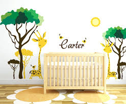 baby wall decals baby nursery wall decor baby nursery decor baby wall decor stickers 46 zoom splendid zoom