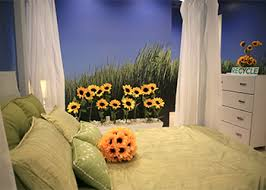 Extreme Makeover Home Edition Bedrooms - extreme makeover