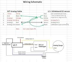 2001 ford explorer wiring diagram ford wiring diagram gallery