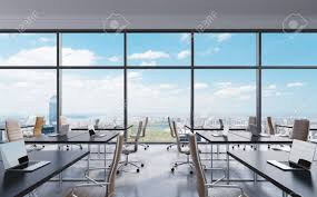 Free Office Furniture Nyc by Spotify New York City Office Tour Business Insider Vintage
