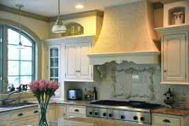 warm country kitchen backsplash ideas u2014 the clayton design