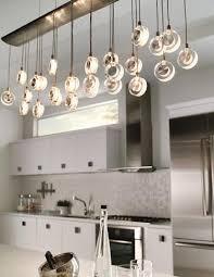 kitchen island lighting fixtures uk kitchen design