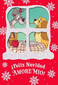 feliz navidad christmas card and the tr feliz navidad christmas card greeting cards