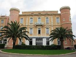 chambres d hotes ile rousse the hotel photo de langley resort napoleon bonaparte île rousse