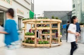 Ikea Flatpack Vertical Garden If Ikea Made Gardens U2026 Pebble Magazine