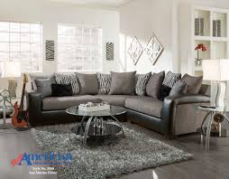 American Furniture Warehouse Desks by San Marino Ebony By American Furniture Mikes Furniture