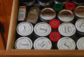 4 options for flavored coffee grounds humorous homemaking