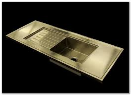 commercial stainless steel sink and countertop commercial stainless sink countertop sink ideas