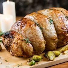 stuffed turkeys stuffed turkey crown boneless farmison co