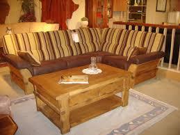 canapé d angle bois canape d angle cagnard en chêne massif ebenisterie 84 les