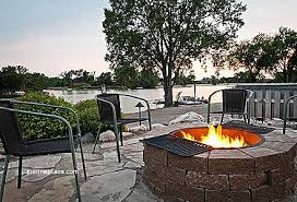 Cooking Fire Pit Designs - fire pit elegant cooking fire pit designs cooking fire pit