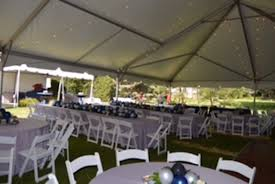 backyard graduation party five grain events